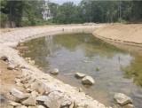 防洪工程施工